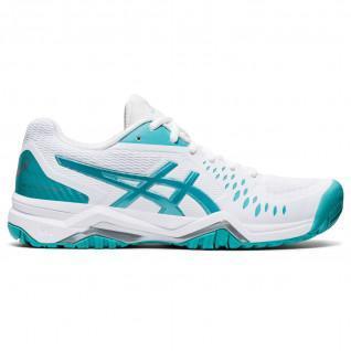 Chaussures femme Asics Gel-Challenger 12