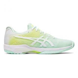 Chaussures femme Asics Solution Speed FF L.E.