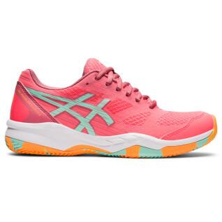 Chaussures femme Asics Gel-Padel Exclusive 6