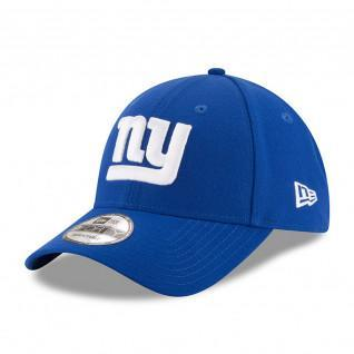 Casquette New Era The League 9forty New York Giants