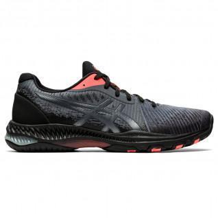 Chaussures Asics Netburner Ballistic FF 2 L.E