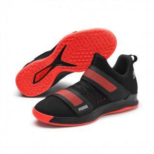 Chaussure Indoor Puma Rise XT Netfit 1