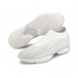 Baskets Puma Adrenalite 1.1