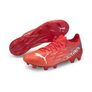 Chaussures Puma Ultra 1.3 FG/AG