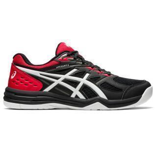Chaussures Asics Upcourt 4