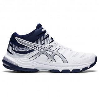Chaussures montantes femme Asics Gel-Beyond Mt 6