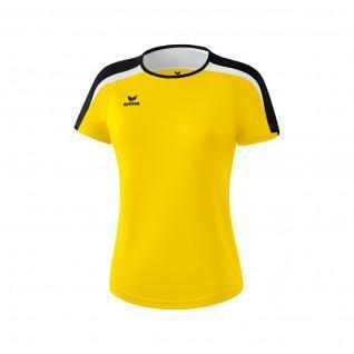 T-shirt femme Erima Liga 2.0