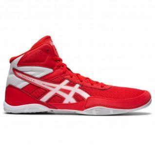 Chaussures Asics Matflex 6