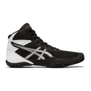 Chaussures enfant Asics matflex 6