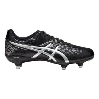 Chaussures Asics lethal speed st