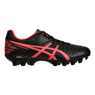 Chaussures Asics lethal speed rs