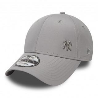 Casquette New Era 9forty New York Yankees Flawless