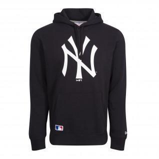 Sweat New Era New York Yankees