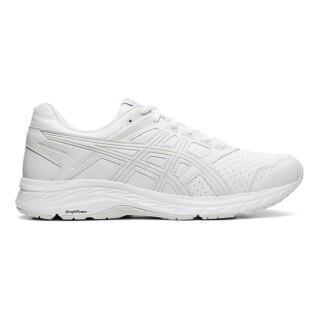 Chaussures Asics Gel-Contend 5 SL