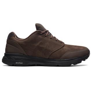 Chaussures Asics Gel-Odyssey
