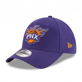 Casquette New Era The League 9forty Phoenix Suns