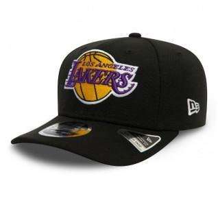 Casquette New Era Lakers Stretch 9fifty