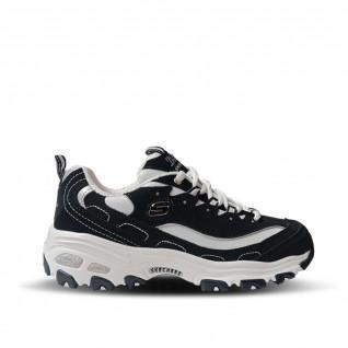 Baskets Skechers D Lites