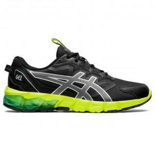 Chaussures Asics Gel-Quantum 90