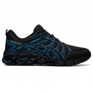 Baskets Asics Gel-Venture 180