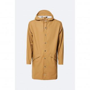 Veste imperméable Rains Long Jacket