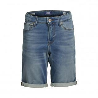 Short enfant Jack & Jones Rick Con