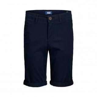 Short enfant Jack & Jones Bowie