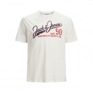 T-shirt Jack & Jones logo