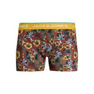 Boxer Jack & Jones Brac
