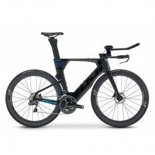 Vélo Fuji Norcom Straight 2.1 2021