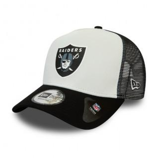 Casquette New Era Las Vegas Raiders Colour Block