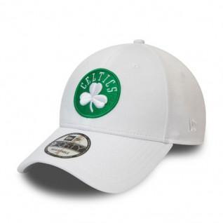Casquette New Era Shadow Tech 940 Boston Celtics