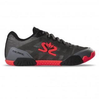 Chaussures Salming Hawk