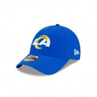 Casquette New Era The League Los Angeles Rams 2020