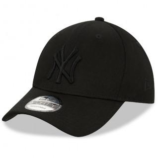 Casquette New Era Yankees 9forty