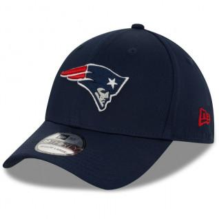 Casquette New Era Patriots 39thirty New