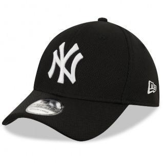 Casquette New Era Yankees Diamond Era 39thirty