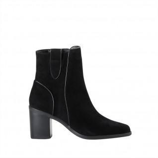 Chaussures femme Buffalo Flicka