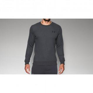 Sweatshirt Under Armour Rival FleeceSolid Fitted