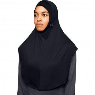 Hijab de sport femme Under Armour