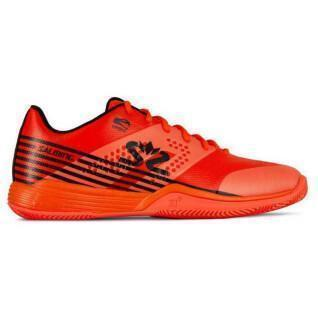 Chaussures femme Salming Viper Padel Dame
