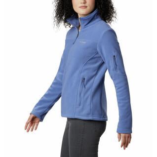 Sweatshirt femme Columbia Fast Trek II
