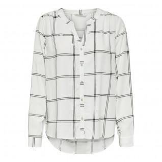 Chemise femme Only Sugar fallow