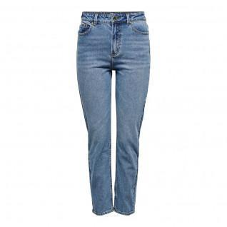 Jeans femme Only Emily life