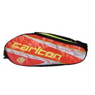 Sac de badminton Dunlop Kinesis tour 2