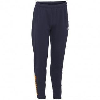 Pantalon SAHB