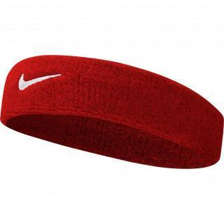 Bandeau Nike swoosh