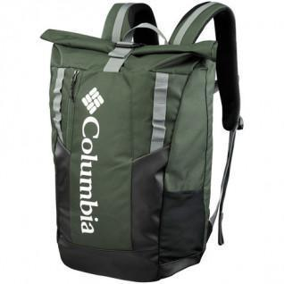Sac à dos Columbia 25L Convey