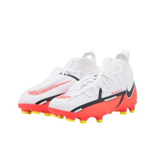 Chaussures enfant Nike Phantom GT2 Club Dynamic Fit FG/MG - Motivation