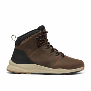 Chaussures Columbia Hiker